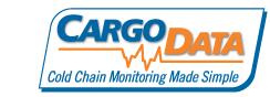 Cargo Data Corp