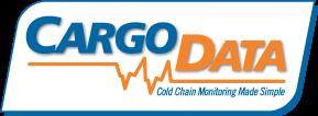 Cargo Data Logo