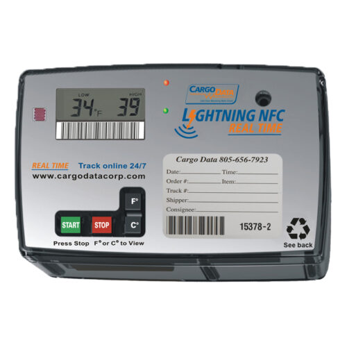 Lightning-Real-Time