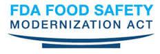 fsma_logo