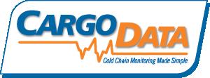 Cargo Data
